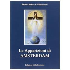 Le apparizioni di Amsterdam