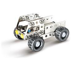 Costruzione 58- Camion ET100058