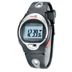 Cardiofrequenzimetro con Cronometro