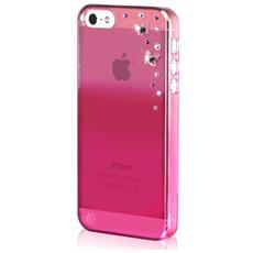 Bling My Thing BMT22160941 Cover Rosa custodia per cellulare