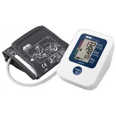 Misuratore Elettronico A Bracciale - Compact