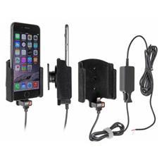 527660 Universale Active holder Nero supporto per personal communication