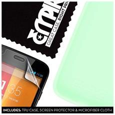S13PMMTFALC Cover custodia per cellulare