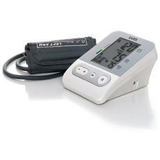 BM2301 Misuratore di Pressione Automatico da Braccio