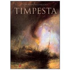 Timpesta