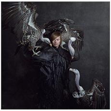 Darkel - The Man Of Sorrow