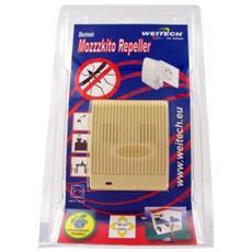 Wk0028 Mozzzkito Repeller (220 V? 50 Hz)