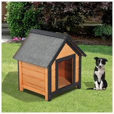Cucce Per Cani Da Esterno In Plastica.Recinto Per Cani Cucce Per Cani Da Esterno Eprice