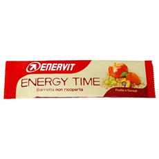 Barretta Energy Time Unica