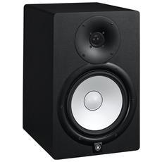 Hs8 Monitor Da Studio 120w