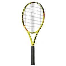 Graphene Xt Extreme Mpa + Corda Omaggio Racchetta Tennis Manico 1