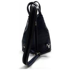 d860247663 SHOPSMART - Borsa Donna Pelle Tracolla A Spalla Miele Borsa Vera Pelle Hobo  Bag