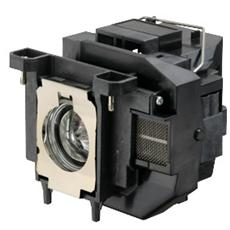 Lampada per Proiettore 200 W V13H010L67