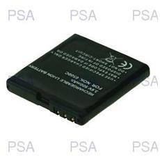 Mobile Phone Battery 3.7v 500mAh