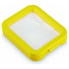 Confezione 3 Profumazioni Limone per Scopa a Vapore