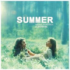 Jb Dunckel - Summer