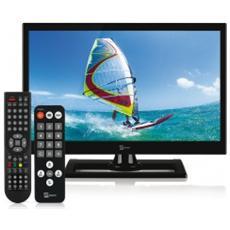"TV LED Full HD 22"" 28000105"