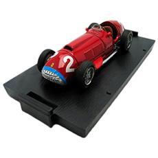 Bm0191 Ferrari 375 A. ascari 1951 N. 2 Winner Italy Gp 1:43 Modellino