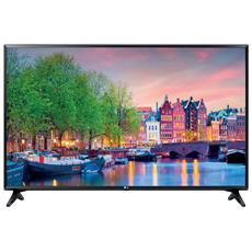 """TV LED Full HD 43"""" 43LJ594V Smart TV"""
