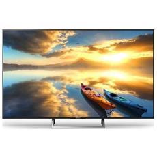 "TV LED Ultra HD 4K 55"" KD55XE7096BAEP Smart TV"