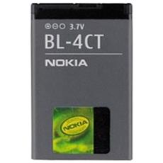 Batteria Bl-4ct Bulk