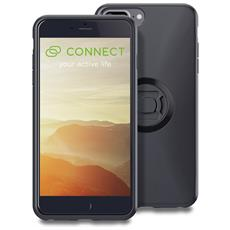 Connect iPhone Case 7+ / 6s+ / 6+