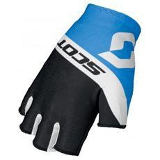 Essential Light Glove Guanti Estivi Taglia L