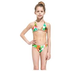 Bikini Jennifer Costume Bambina Tg. Anni 12a