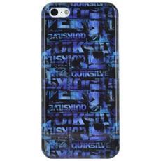 QS256052 Cover Blu custodia per cellulare