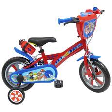 Biciclette Per Bambini In Vendita Online Giochi E Giocattoli Su Eprice
