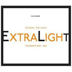Extralight. Fotografie 2002-2006