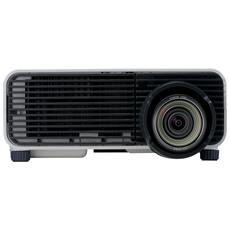 Proiettore WUX500ST LCOS Full HD 5000 ANSI lm Rapporto di Contrasto 2000:1 HDMI / USB / VGA / LAN
