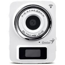 "Life Shot FHD300, 1920 x 1080 Pixels, H. 264, CMOS, 8 MP, 1/0,126 mm (1/3.2"") , JPG"