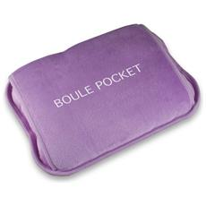 Boule Pocket Ric. Tasca Per Le Mani