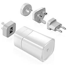 PowerGear ICE 65 Universal Adapter