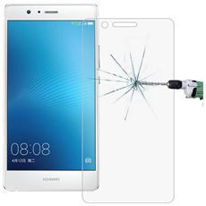 Pellicola Protettiva Display Vetro Temperato Per Huawei Ascend P9 Lite - Qualita' Premium