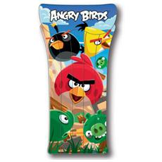 Materasso Angry Birds 18702a