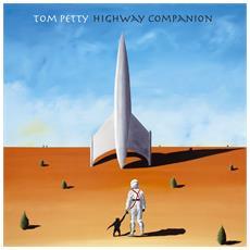 Tom Petty - Highway Companion (2 Lp)