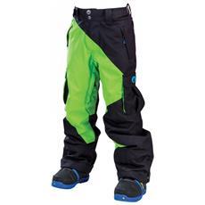 Pantalone Snowboard Sunday Junior