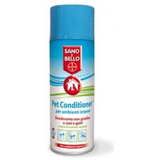 Pet Conditioner Interni 300 ml