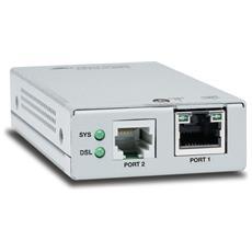 AT-MMC6005-60, 0 - 50 °C, -30 - 70 °C, 10/100/1000Base-T (X) , 5 - 90%, 5 - 95%, 0 - 3000 m