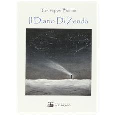 Il diario di Zenda