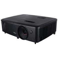 Proiettore S340 3300 ANSI lm Rapporto di Contrasto 20000:1 2x HDMI / USB / VGA