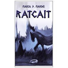 Ratcait