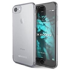 XD449502 Cover a guscio Trasparente custodia per cellulare