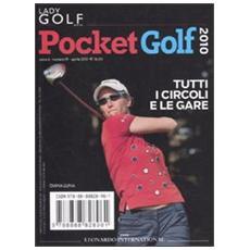 Pocket golf 2010