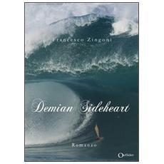 Demian Sideheart