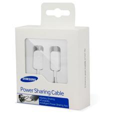 Power Sharing - White