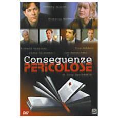 Dvd Conseguenze Pericolose