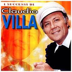 Claudio Villa - I Successi
